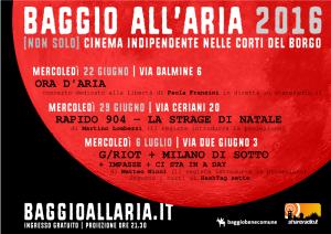 baggioallaria16 low